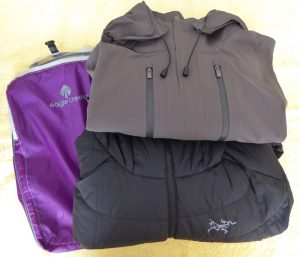 best-packing-cubes-outerwear