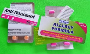 first-aid-kit-manufacturer-packaging
