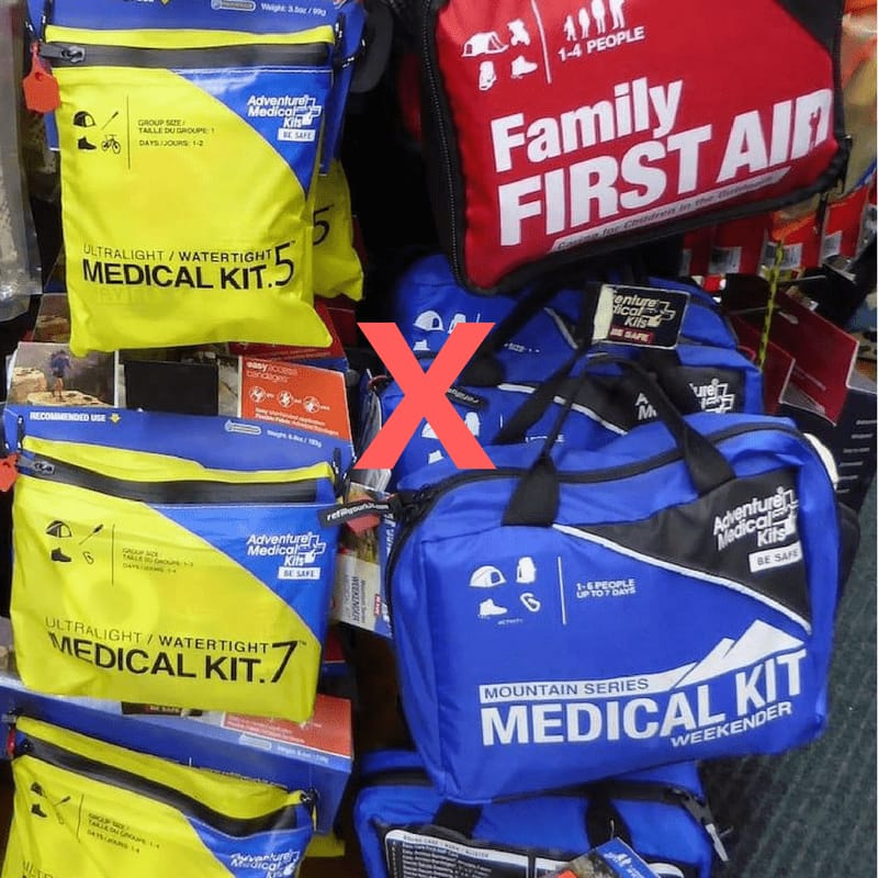 travel-first-aid-kits