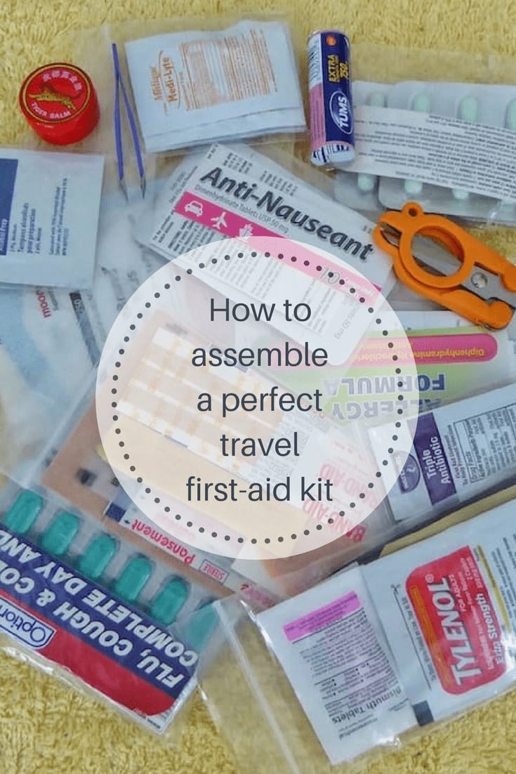 perfect-travel-first-aid-kit