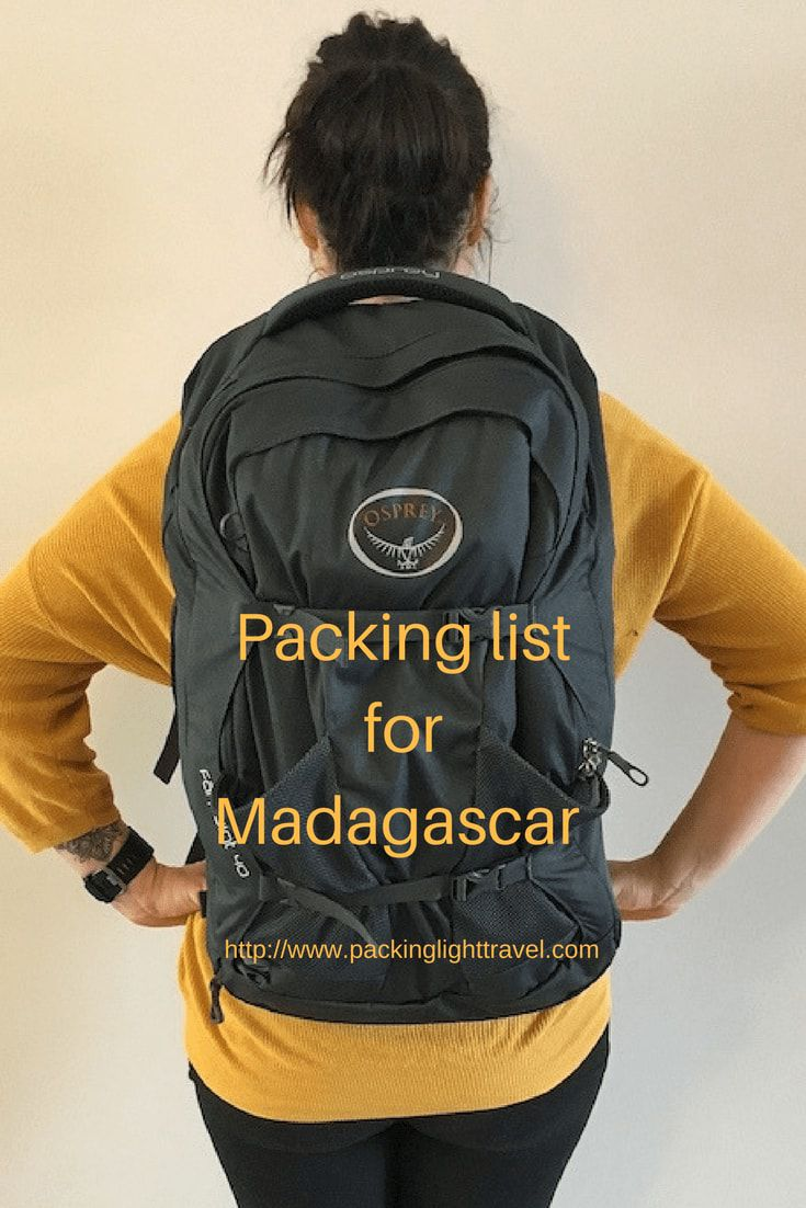 packing-list-madagascar