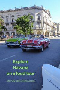 explore-Havana-food-tour