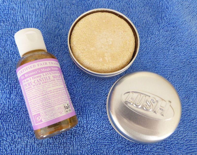 multipurpose-travel-gear-soap