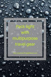 multipurpose-travel-gear