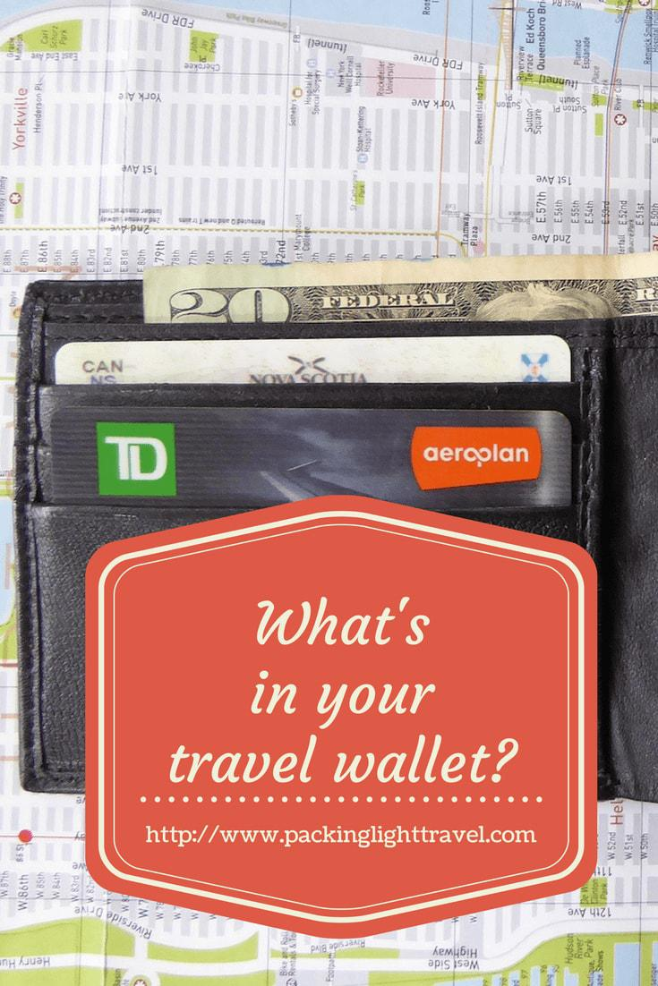 what's-in-your-travel-wallet