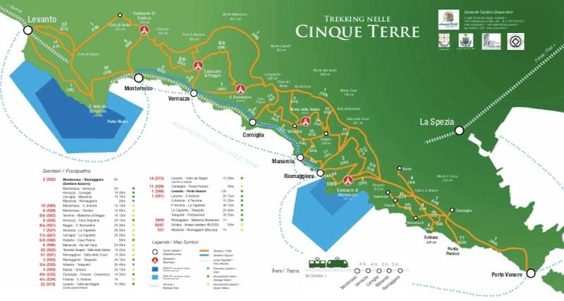 map-hiking-trails-Cinque-Terre - ng Light Travel on san gimignano map, aeolian islands map, siena map, la spezia map, liguria map, manarola map, vernazza map, venice map, monterosso al mare, italy map, florence map, italian riviera map, san gimignano, lucca map, pisa map, la spezia, capri map, amalfi coast map, tuscany map, genoa map, italian riviera, positano map, portofino map, pietrasanta map,